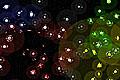 [全惑星を制圧する陣取りシミュレーションゲーム]StarBaron