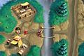 [ローマへの街道つくるタイムマネジメントゲーム]Roads of Rome 2