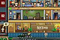 [ビルを建設、運営するシミュレーションゲーム]Tower Up!