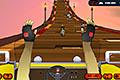 [ジェットコースターコースのレーシングゲーム]Coaster Racer 3
