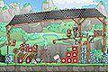 [王の力を見せつけるため投石カタパルトでいろいろ破壊しまくるアクティブパズルゲーム]Crush the Castle Adventures