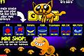 [英単語を完成させてお猿を喜ばせる脳トレパズルゲーム]Monkey GO Happy Guess?