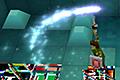 [バグだらけになった世界を救い出すRPG]Skrillex Quest