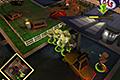 [ゾンビたちに指示を与え街をめちゃくちゃに破壊するアクションゲーム]Zombie tycoon