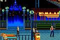 [ファイナルファイト風格闘ゲーム]Street Avenger