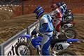 [オフロードバイクのレーシングゲーム]BRAAP RACING