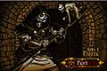 [敵を倒しながらダンジョンを巡り進むカードバトルRPG]Dungeon Defiler