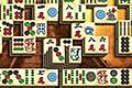 [上海パズルゲーム]Mahjong – Secrets of Aztecs