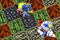 [ステージを回転させて敵と戦うRPGパズルゲーム]Knightfall 2
