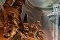 [古代の英雄の像が眠る洞窟からの脱出ゲーム]ALEXIA CROW: CAVE OF HEROES
