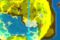 [ヘリを操作して敵をやっつけまくる全方向シューティングゲーム]Sudden Aviator