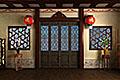 [唐王朝の部屋からの脱出ゲーム]The Tang Dynasty Room Escape
