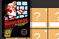[レトロゲームのBGM当てゲーム]GamePops Classics