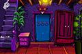 [八階建てのハロウィンハウスからの脱出ゲーム]Halloween 2013 Escape