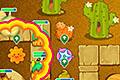 [モンスターからニンジンを守り抜くファンタジー防衛ゲーム]Carrot Fantasy 2: Desert