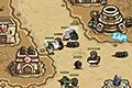 [敵軍隊から王国を守り抜く傑作防衛ゲーム]Kingdom Rush Frontiers