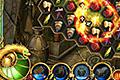 [アイテム探し&3マッチパズルゲームでインカ帝国のお宝を探し出すゲーム]Lost Inca Prophecy