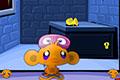 [ミニモンキーのおもちゃを探し出す脱出ゲーム風パズルゲーム]Monkey GO Happy – Elevators