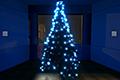[クリスマスの脱出ゲーム]A Very Dorky Christmas Escape