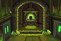 [ちょっと不気味な古代の別荘からの脱出ゲーム]Ancient villa Escape