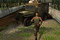 [軍隊の訓練をこなす3Dアクションゲーム]Assault Course 2