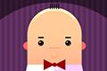 [どこかに隠されている再生ボタンを探し出す脳トレパズルゲーム]ClickPlayTime 3