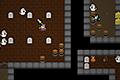 [1ステージ10秒のRPG風アクションゲーム]Dungeon Deadline