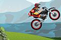 [危険すぎるコースをオフロードバイクで制覇するゲーム]TG Motocross 4