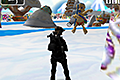 [萌えキャラのポップグロ3Dガンシューティングゲーム]Candy Mountain Massacre 2