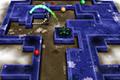 [QIX的陣取り3Dパズルゲーム]Xonix 3D 2