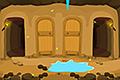 [蟻塚からの脱出ゲーム]Ant Hill Trap
