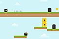 [パラレルワールドのアクティブパズルゲーム]Parallel levels