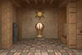 [絶望的な寺院からの脱出ゲーム]The Forlorn Temple Escape