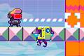 [ブロックの属性を入れ替えて進むアクティブパズルゲーム]changeType()