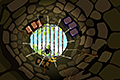 Ancient Well Escape