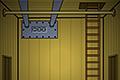 [迷路状になっている地下室からの脱出ゲーム]Submachine 1: the basement