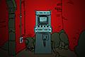 [沢山の部屋がある場所からの脱出ゲーム]Submachine 2: The Lighthouse