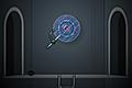 [迷路状になっている場所からの脱出ゲーム]Submachine 3: The Loop
