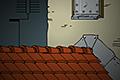 [Submachineシリーズの大作アドベンチャーゲーム]Submachine 4: The Lab