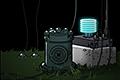 [不思議な世界からの脱出ゲーム]Submachine 7: the Core