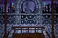 [石造りの不思議な寺院からの脱出ゲーム]Submachine 9: The Temple
