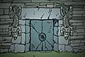 [古代遺跡から宝石を見つけ出すアドベンチャー脱出ゲーム]Submachine Zero: ancient adventure
