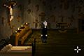[友人の自殺の真相を探るホラーアドベンチャーゲーム]The Last Door – Chapter 2: Memories