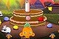 [100コのイースターエッグを見つけ出すゲーム]Monkey GO Happy Easter
