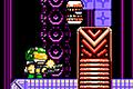 [ファミコンっぽいグラフィックのレトロアクションゲーム]Cathode Raybits