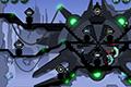 [部隊を移動させ拠点を占領していく攻防ゲーム]Control Craft 3