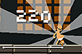 [無職パンツ一丁オッサンの高速ランニングアクションゲーム]Hobo Bob
