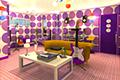 [5つのキャンディを見つけて部屋から脱出するゲーム]キャンディ・ルームズ #09 ダークバイオレットポップ