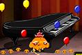 [風船を集めミニモンキーたちにおもちゃを買ってあげるポイントクリックゲーム]Monkey GO Happy Balloons