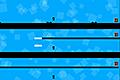 [3人同時に動くキャラを操作するワンキーアクションパズルゲーム]Parallel 2